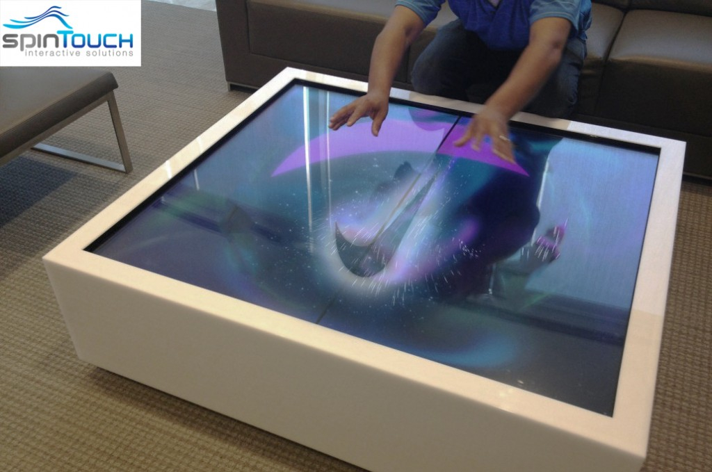 spin-touch-software-table