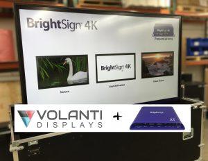 volanti-brightsign-pr-2